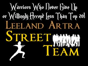Street-Team-Ad-01