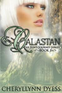 Calastan-Cherylynn-Dyess-Cover-400x599