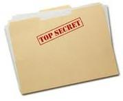 Top_Secret_Folder_01