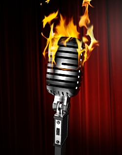 burning_microphone_250x318