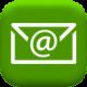 email Leeland