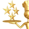 gold-4-star-rating_100x100
