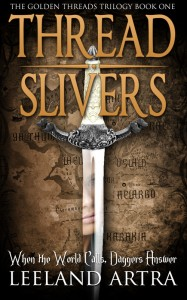 Thread Slivers Cover 187x300