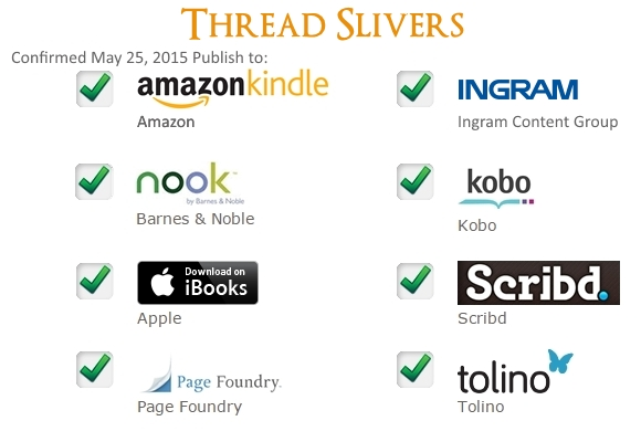 Publishing-Ebook-Channels-01-Slivers