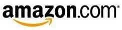 Thread Slivers on Amazon.com
