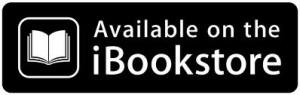 Thread Slivers on Apple iBook Store