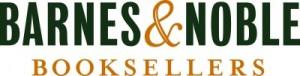 Thread Slivers on Barnes & Noble eBooks