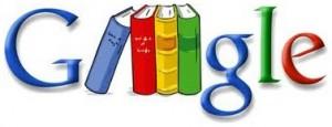 Thread Slivers on Google eBookstore